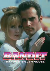 Search netflix Bandit: Bandit's Silver Angel